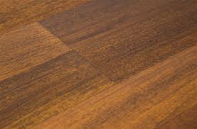 7mm mohawk celebration lifetime warranty laminate flooring