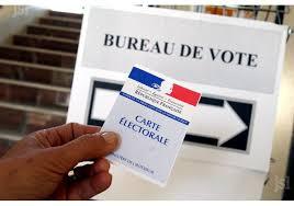 les bureaux de vote ferme a quel heure les bureaux de vote ferme a quel heure maison design edfos com