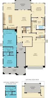 new home floorplans lennar corporation