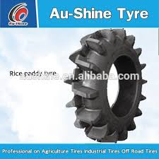 Best Sellers Tractor Tires For 15 Inch Rim Rice And Cane Tractor Tires Rice And Cane Tractor Tires Suppliers