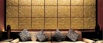 Awesome D Wall Panels And Interior Wall Paneling Ideas - Decorative wall panels design