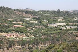 amazon u0027s jeff bezos buys neighbor u0027s house in beverly hills pays