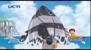 film kartun ikan hiu download kartun animasi lucu mancing ikan hiu funny sort film