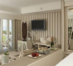 how to choose wallpaper for home interior interior design
