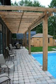 Pergola Bois Pas Cher by 22 Best Murs D Eau Images On Pinterest Water Water Walls And