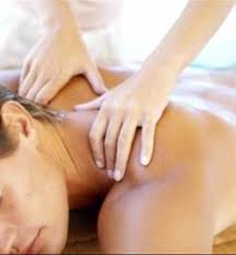 Rub Maps San Jose by A U0026m Relaxing Spa Day Spas 18110 Midway Rd North Dallas