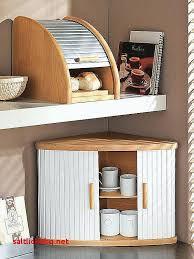 meuble d angle pour cuisine rangement angle cuisine a sortie rangement meuble dangle cuisine