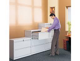 Godrej File Cabinet Deposit Safe Safes In Dubai Zayani Furniture Dealer In Dubai