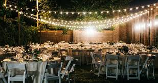 wedding venues east nashville wedding venues east mansion