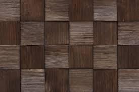 decorative panel wood wall mounted textured wood quadro