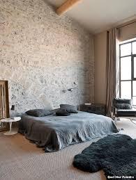 peindre mur chambre quel mur peindre with cagne chambre décoration de la maison et