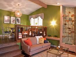 Living Dining Room Interior Design 19 Best Sunken Living Room Design Ideas You U0027d Wish To Own