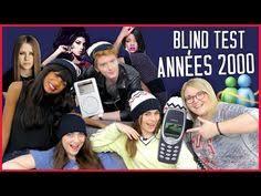 Blind Test En Ligne Blind Test Live Inrocks Et Si Tu Venez Nous Affronter à La