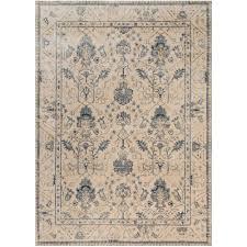 ivory rugs magnolia home kivi rug kv 09 joanna gaines contemporary luxury rugs