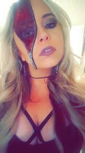 best 25 zipper face halloween ideas on pinterest zipper face