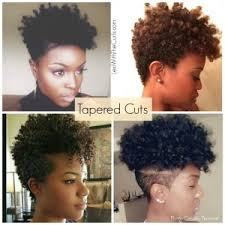 black tapered haircuts for women tapered haircuts for women hairstyle for women man