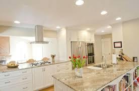 kitchen designers central coast kitchen showrooms central coast welcome to kitchens kitchenaid