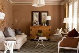Asian Living Room Ideas Design Accessories  Pictures Zillow - Asian living room design