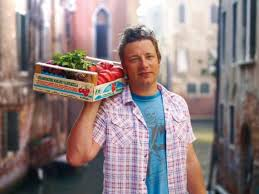 untrapped the anti tourist u0027s guide to venice with jamie oliver