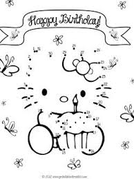 kitty color number free download