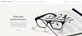 Home Design Story Questions Website Header Design 44 Cool Examples Of Headers