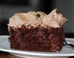 triple chocolate tres leches cake steph recipe just a pinch