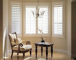 Blinds For Bow Windows Decorating Veteranlending Page 56 Blinds For Living Room Bay Windows Bay
