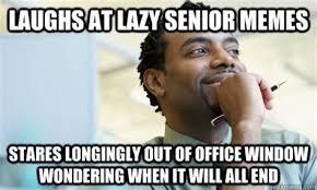 Lazy Worker Meme - th id oip lpk2cikxrb8qeanasxzvfahaec