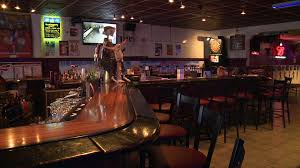 halloween city sheboygan wi woman followed after leaving plymouth bar attacked in woods u201cif