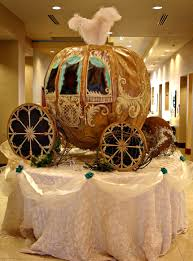 cinderella pumpkin carriage cinderella wedding carriage click here forvideos photos and