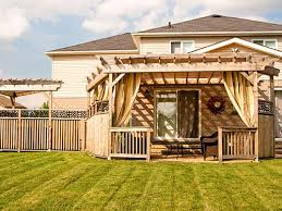 How To Build A Covered Pergola by 6 Best Pergola Designs Ideas And Pictures Of Pergolas