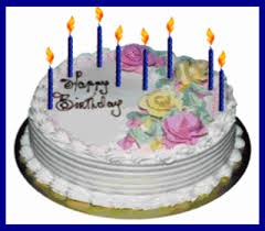 happy birthday aflower4god christian forums