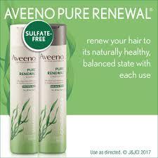amazon com aveeno baby wash u0026 shampoo for hair u0026 body tear free