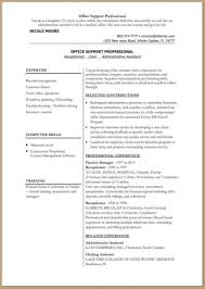 resume layout templates microsoft word 2007 resume template resume templates and resume microsoft word 2007 resume template templates microsoft word 2007 this is a collection of five images