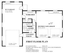 garage plan garage plan 76023 at family home plans
