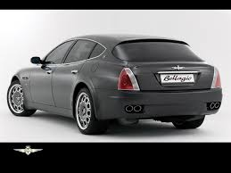 2016 black maserati quattroporte 2009 maserati quattroporte bellagio pictures news research
