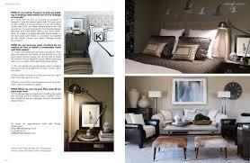 Where Do Interior Designers Shop Press Archives Jeff Trotter Design