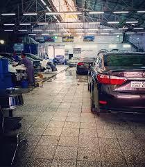 lexus dealership kuwait garage bastaki home facebook