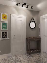Define Foyer Small Foyer Decorating Ideas Kit U2014 Stabbedinback Foyer Design Of