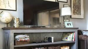 wall tables for living room best 25 console tables ideas on pinterest console table diy intended