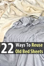best 25 minimalist bed sheets ideas on pinterest fold clothes