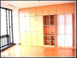 ikea bedroom storage cabinets ikea bedroom storage bedroom cabinets bedroom storage wall units