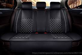 bmw rear seat protector aliexpress com buy only car rear seat covers for volkswagen vw
