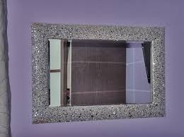 cornici con vetro lavorazione vetro piano a spoleto