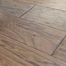 hardwood flooring mocha hickory hardwood bargains