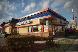 Career At Burger King Burger King Merges Whopper And Burrito To Make Whopperito Time Com