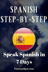 178583 best spanish learning images on pinterest teaching