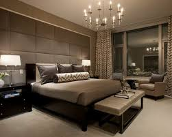 Contemporary Bedroom Bench - 40 lovely bedroom design ideas u2013 fresh design pedia