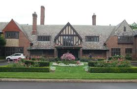Seven Oaks Apartments Durham Nc by Country Club Of Detroit To Host 2020 U S Senior Amateur
