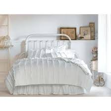 simply shabby chic bedding collection amazing country paisley
